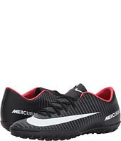 Nike - Mercurial Victory VI TF
