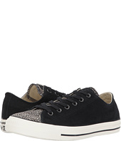 Converse - Chuck Taylor All Star - Ox Classic