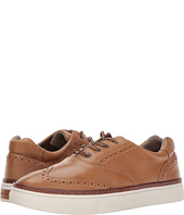 Hush Puppies - Fielding Arrowood