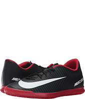 Nike - MercurialX Vortex III IC