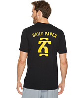 PUMA - Daily Paper Tee