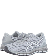 ASICS - GEL-Quantum 360 Shift