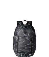 Nike - Auralux Backpack - Print