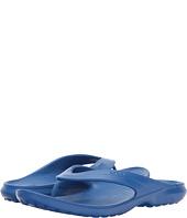 Crocs - Classic Flip