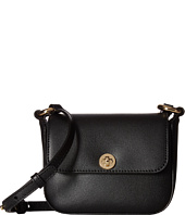 MICHAEL Michael Kors - Rivington Large Flap Crossbody