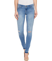 Blank NYC - Denim Super Soft Skinny in Puppy Love