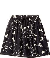 Nununu - Voile Splash Skirt (Little Kids/Big Kids)
