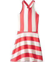 fiveloaves twofish - Lilo Sporty Dress (Big Kids)