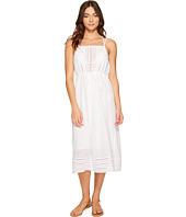 Vitamin A Swimwear - Beachwood Dress Cover-Up