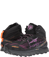 Altra Footwear - Lone Peak 3.5 Mid Mesh