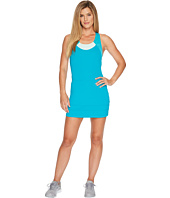 ASICS - Athlete Y Dress