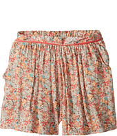 People's Project LA Kids - Kiki Shorts (Big Kids)