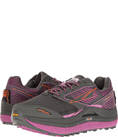 Altra Footwear - Olympus 2.5