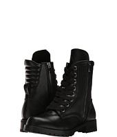 Capezio - Flat Combat Boot