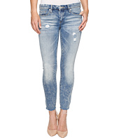 Blank NYC - Acid Wash Skinny in Back Burner