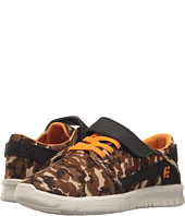 etnies Kids - Scout V (Toddler/Little Kid/Big Kid)