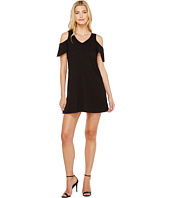 Sanctuary - Jolene Bare Shoulder Dress