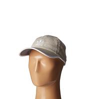 adidas - Originals Prime Strapback Cap