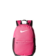 Nike - Brasilia Backpack (Little Kids/Big Kids)