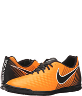 Nike - Magista Ola II IC