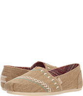 BOBS from SKECHERS - Bobs Plush - Feather