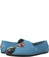 BOBS from SKECHERS - Bobs Plush - Outpaws