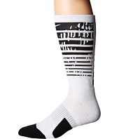 Nike - Elite 1.5 Graphic Basketball Crew