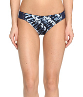 Dolce Vita - High Tide Classic Bottoms w/ Macrame