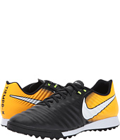 Nike - TiempoX Ligera IV TF