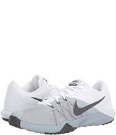 Nike - Retaliation TR