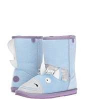 EMU Australia Kids - Little Creatures Unicorn (Toddler/Little Kid/Big Kid)