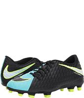 Nike - Hypervenom Phade III FG