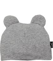Nununu - Mouse Hat (Infant)