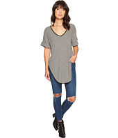 Lucy Love - Bay Club Tunic