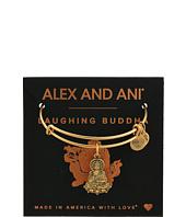 Alex and Ani - Path of Symbols-Buddha II Bangle