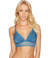 b.tempt'd - b.adorable Bralette 935182