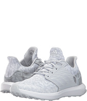 adidas Kids - RapidaRun Lux J (Big Kid)