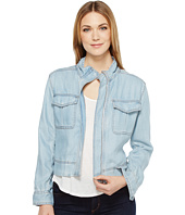 Calvin Klein Jeans - Utility Jacket