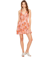Free People - Washed Ashore Mini Dress