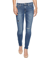 Joe's Jeans - Icon Mid-Rise Skinny in Neelam