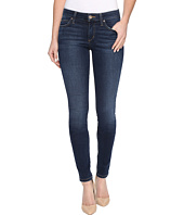 Joe's Jeans - Honey Skinny in Tania