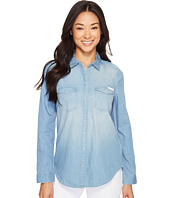 Calvin Klein Jeans - Basic Denim Shirt