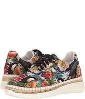 Free People - Jackson Sneaker