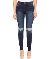 Joe's Jeans - Icon Skinny in Kennide