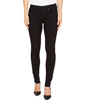 Calvin Klein Jeans - Leggings Jeans in Black Wash