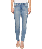 Calvin Klein Jeans - Leggings Jeans in Clouded Vista Wash