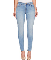 Calvin Klein Jeans - Curvy Skinny Jeans in Lake Placid Wash