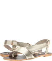 Free People - Under Wraps Sandal