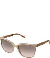 Tory Burch - 0TY7106 57mm