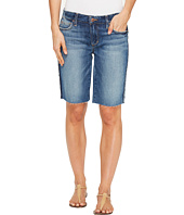 Joe's Jeans - Finn Burmuda Shorts in Leighla